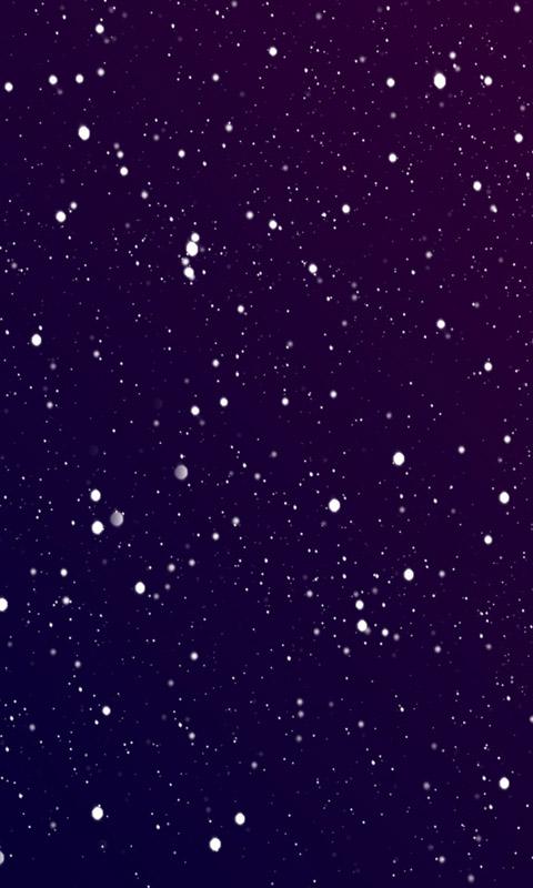 Galaxis003 Kostenloses Handy Hintergrundbild