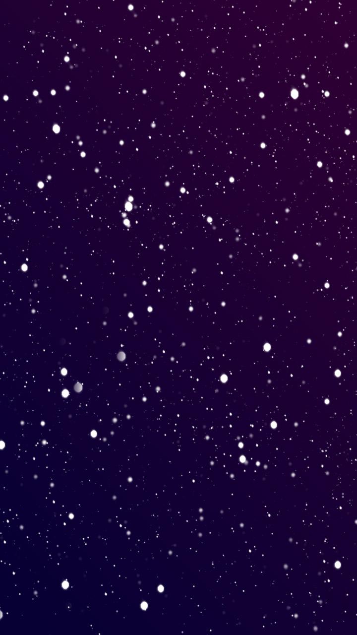 Weltraum Galaxis Handy Hintergrundbilder Kostenlos