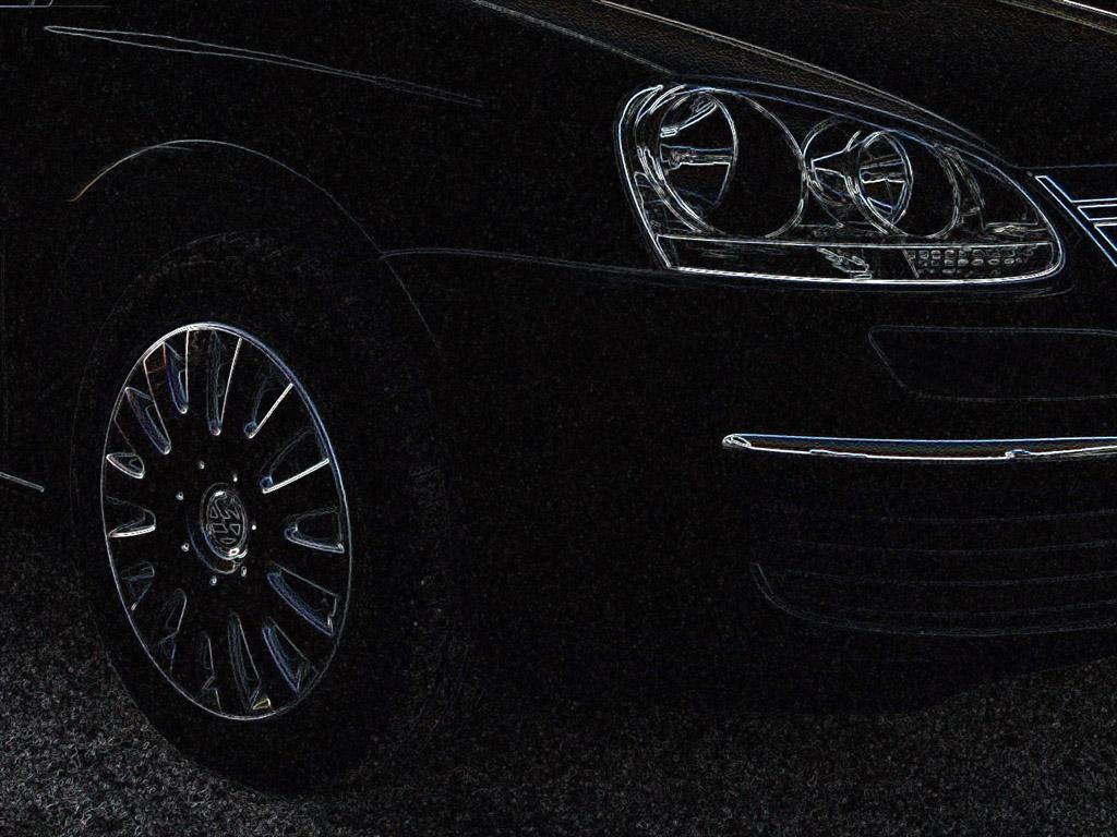Hintergrundbilder kostenlos - Auto