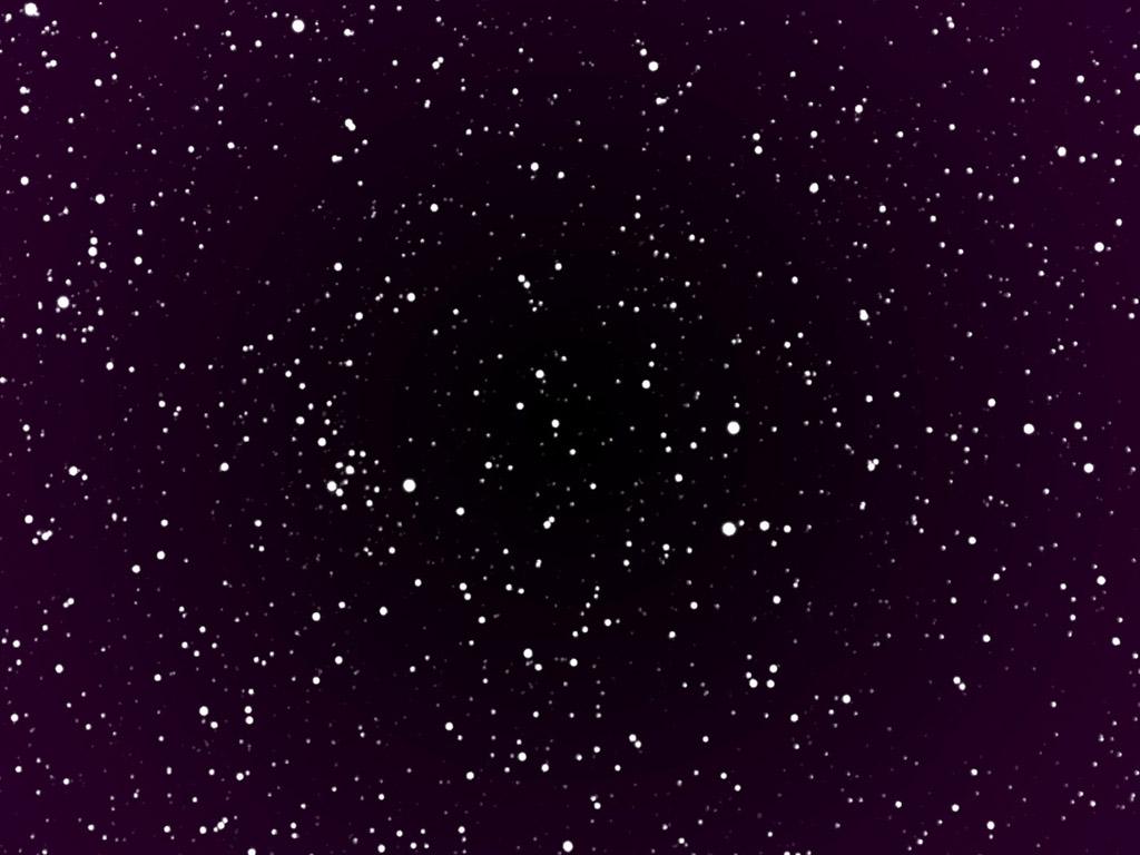 Weltraum 002 Hintergrundbild