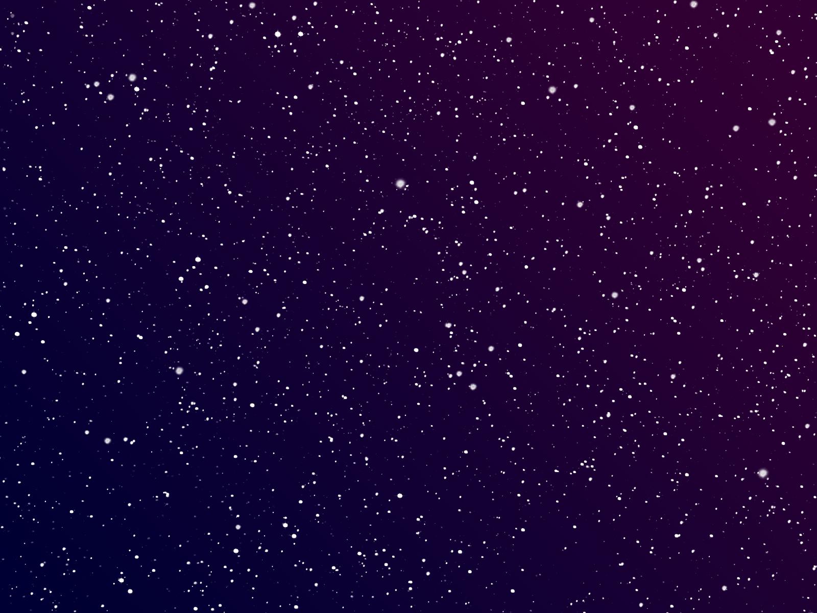 Weltraum Galaxis Hintergrundbilder