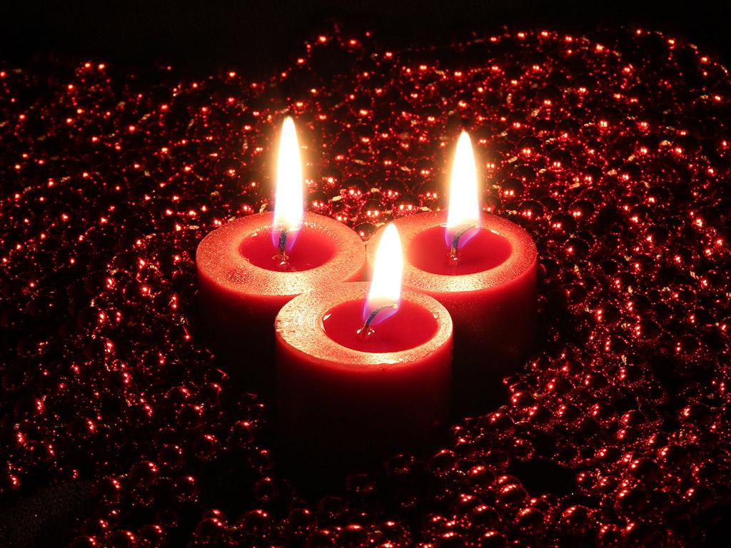 Kerzen Sch 246 Ne Bilder