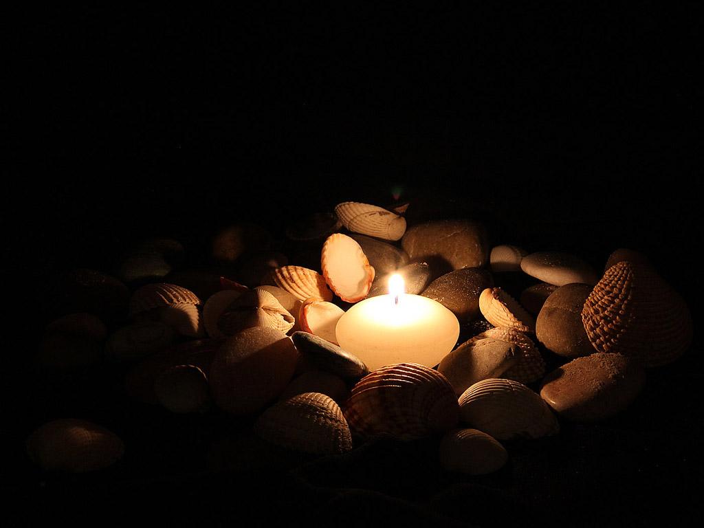 Kerzen Schone Bilder