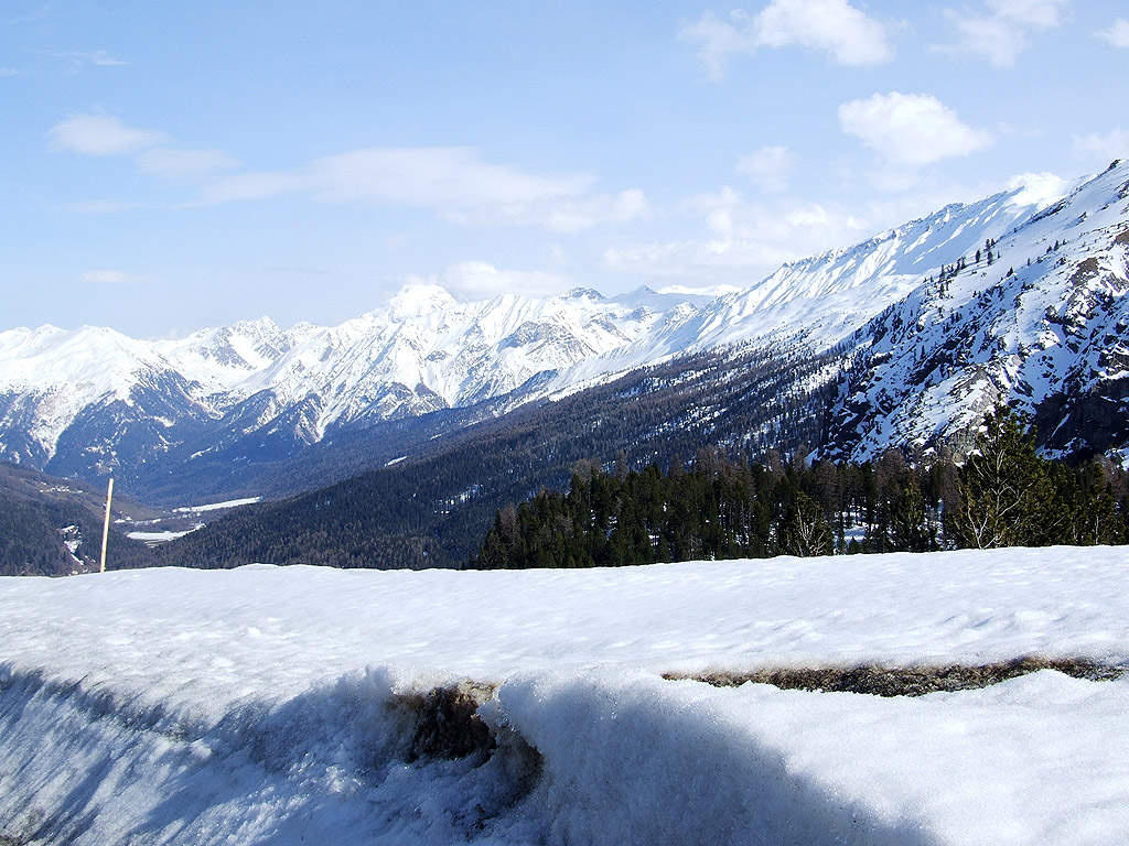 winter 108 hintergrundbild gratis - photo #3