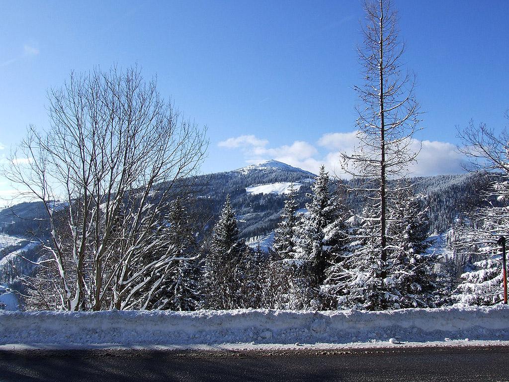 winter 108 hintergrundbild gratis - photo #11
