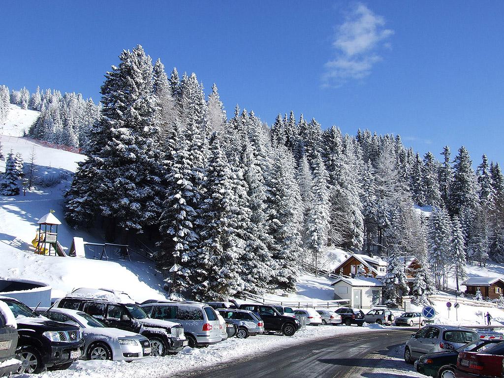 winter 108 hintergrundbild gratis - photo #16