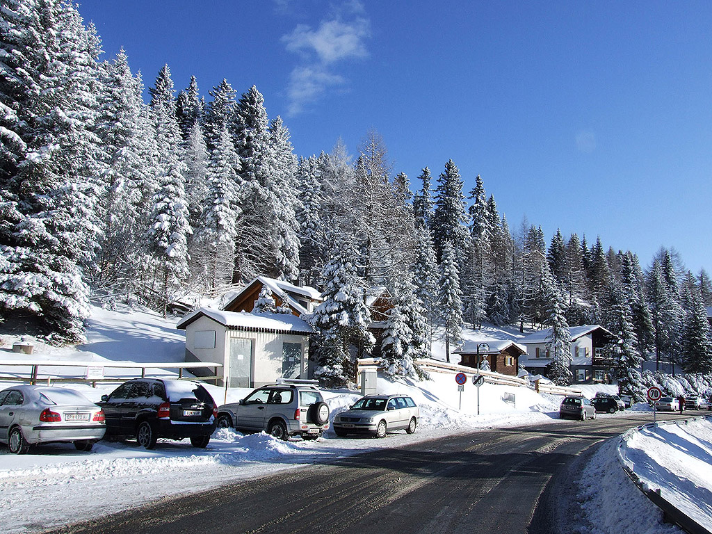 winter 108 hintergrundbild gratis - photo #10