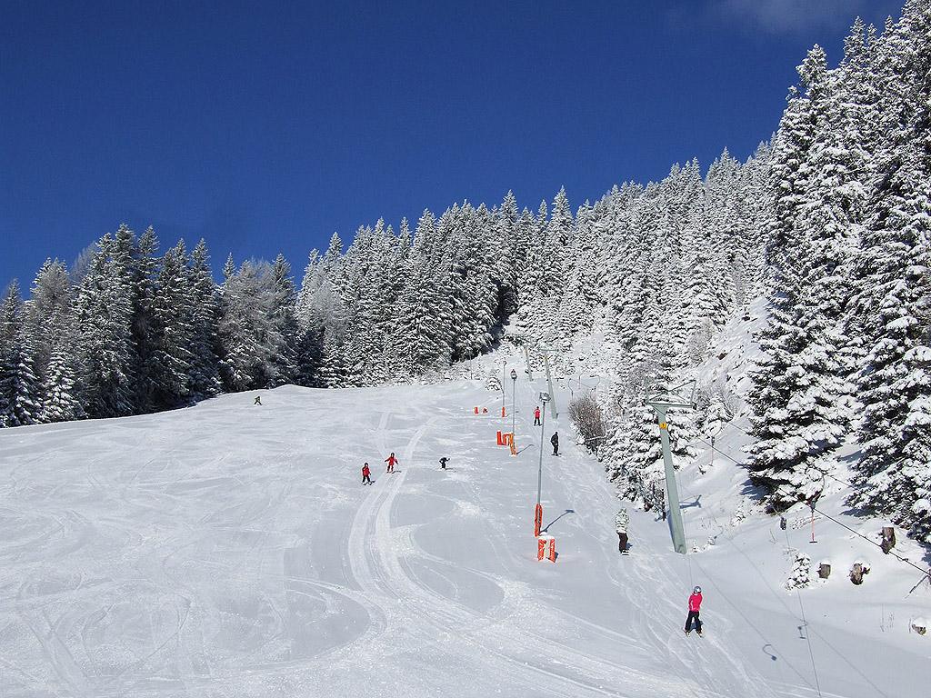 winter 108 hintergrundbild gratis - photo #2