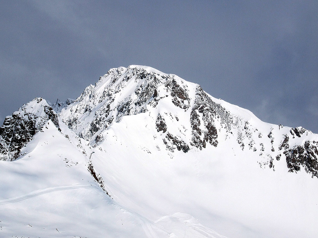 winter 108 hintergrundbild gratis - photo #4