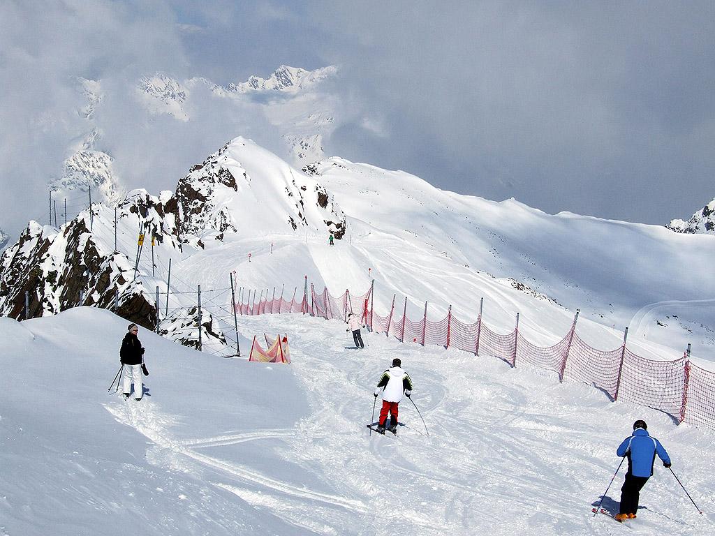 winter 108 hintergrundbild gratis - photo #19