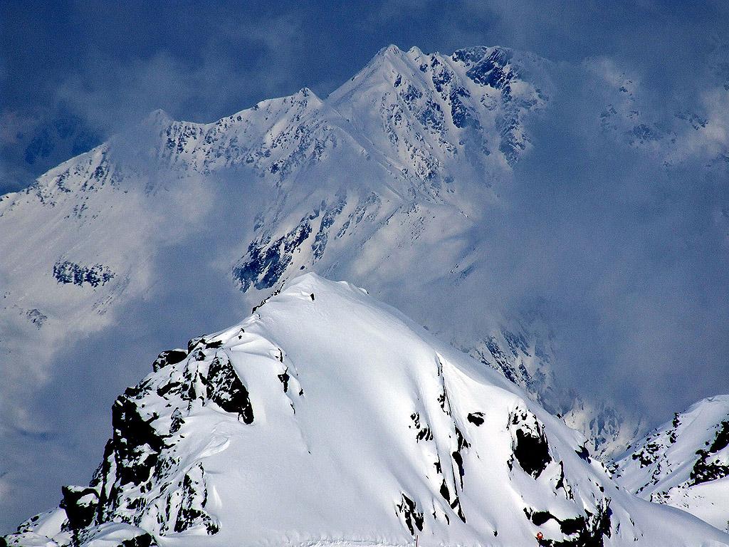 winter 108 hintergrundbild gratis - photo #15