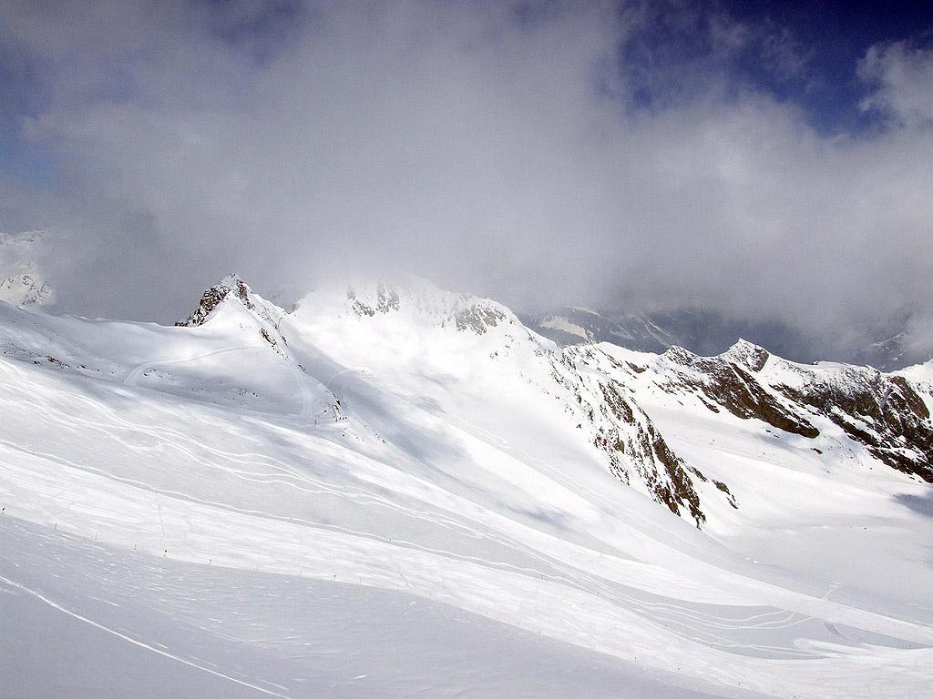 winter 108 hintergrundbild gratis - photo #20