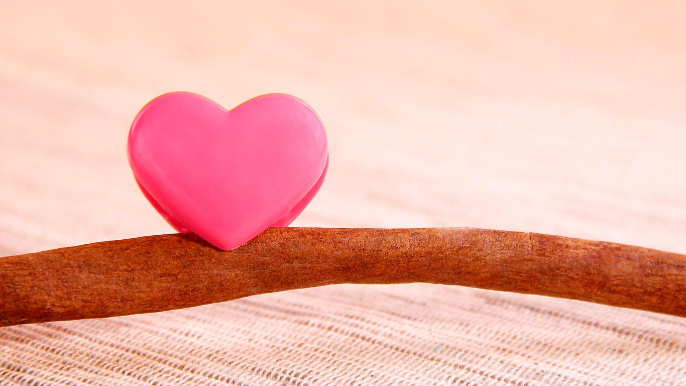 Herz Heart Kostenlose Hintergrundbilder