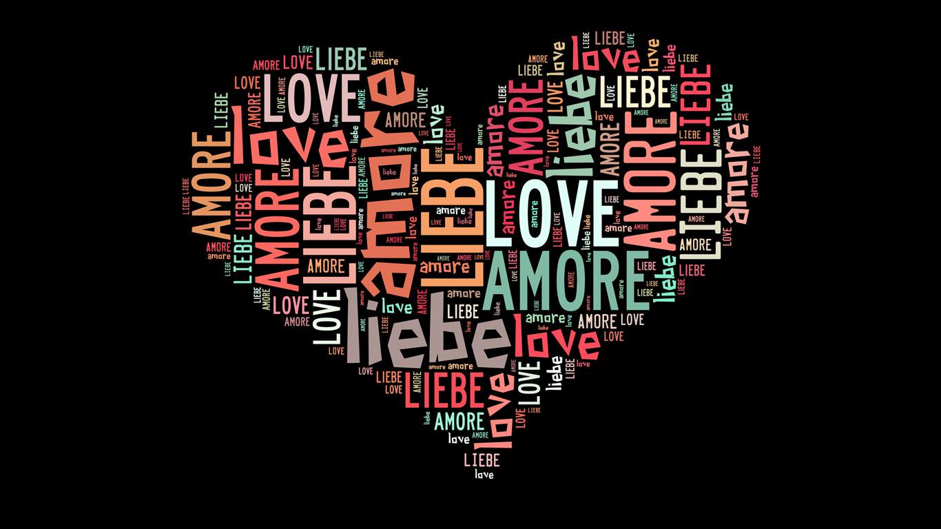 Liebe Kostenlos