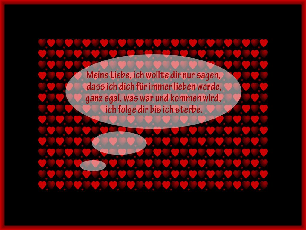 ich liebe dich | liebessprüche - kostenlose hintergrundbilder