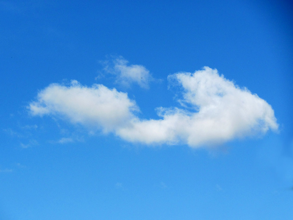 wolken hintergrundbilder sch ne bilder kostenlos. Black Bedroom Furniture Sets. Home Design Ideas