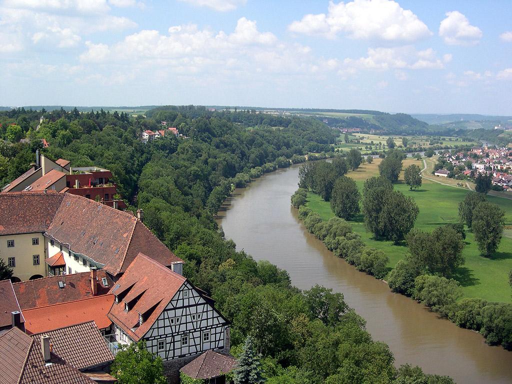 Baden-Württemberg singler gratis