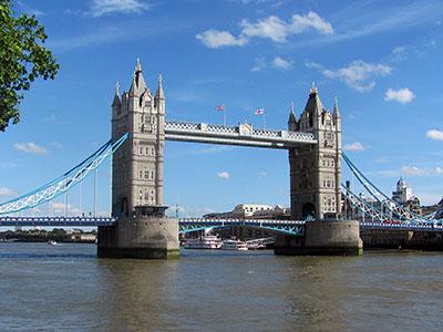 Vereinigtes Königreich Hintergrundbilder für dich!