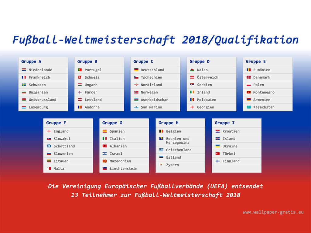 europameisterschaft spiele deutschland
