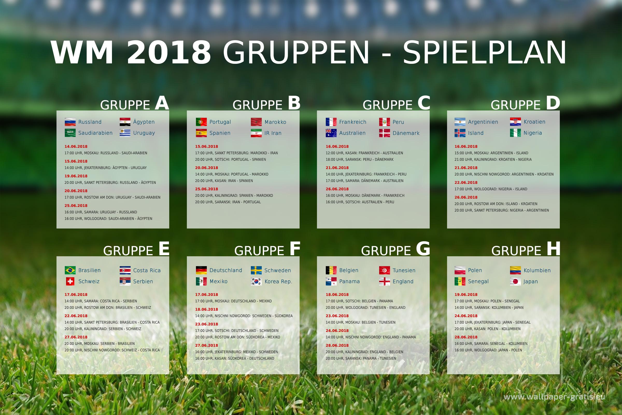 fussball deutschland russland