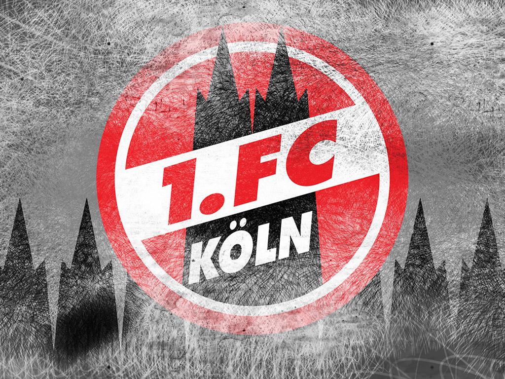 Fc Köln Bild De