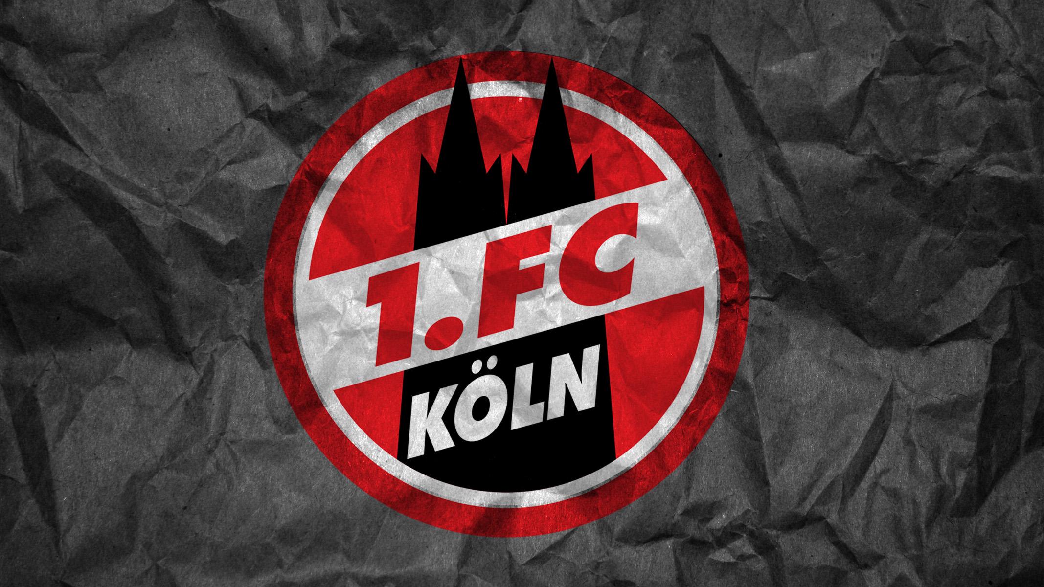1 Fc Köln Bilder