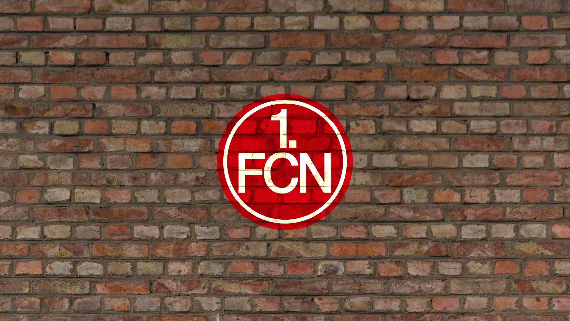 Bild Nürnberg Fcn