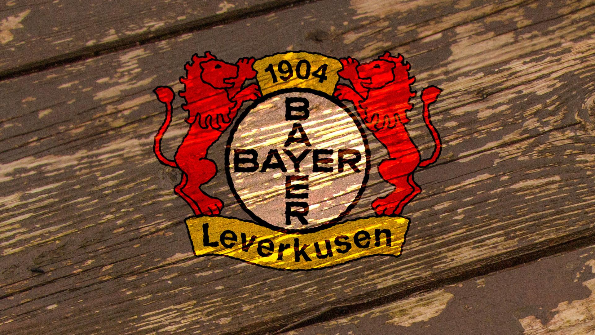 bayerleverkusen
