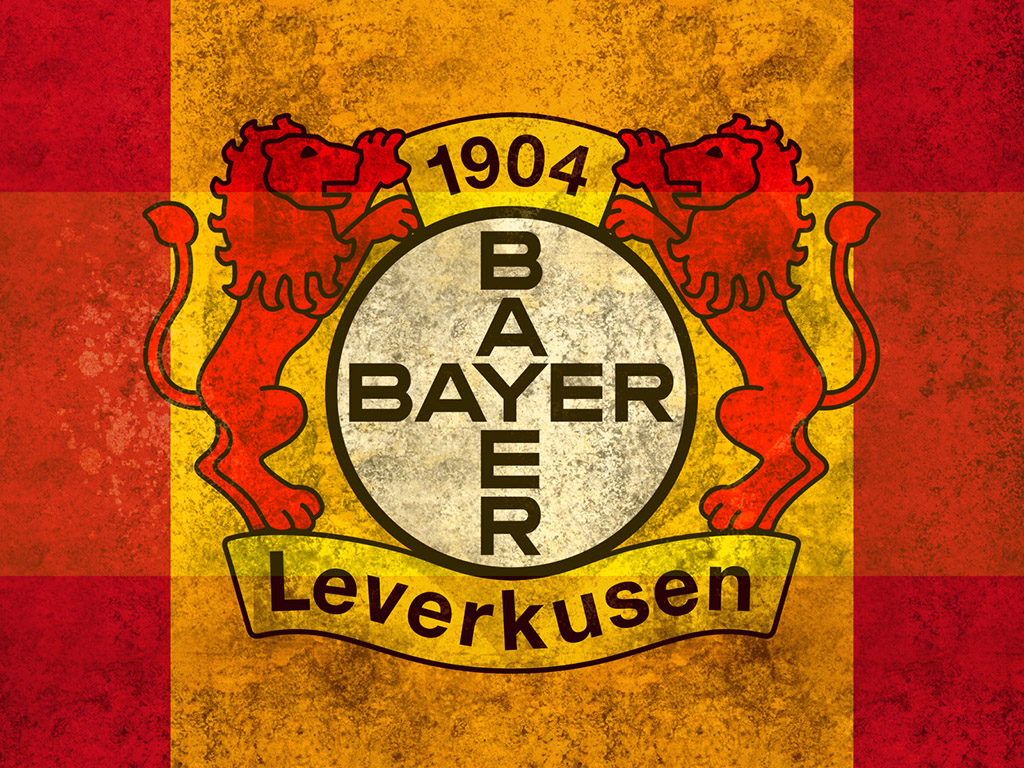 Bayer Leverkusen Aktuell