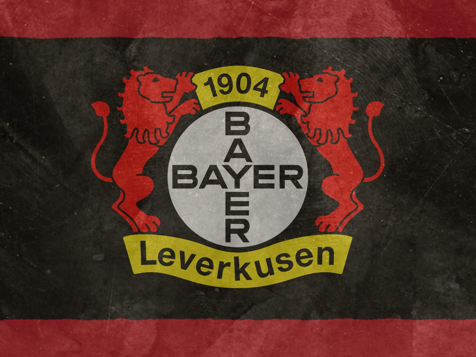 bayer o4