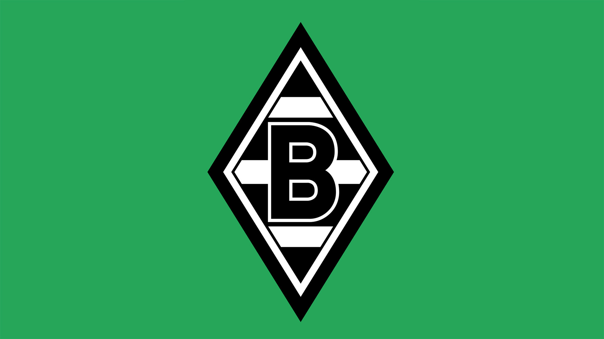 Borussia Mönchengladbach Bilder