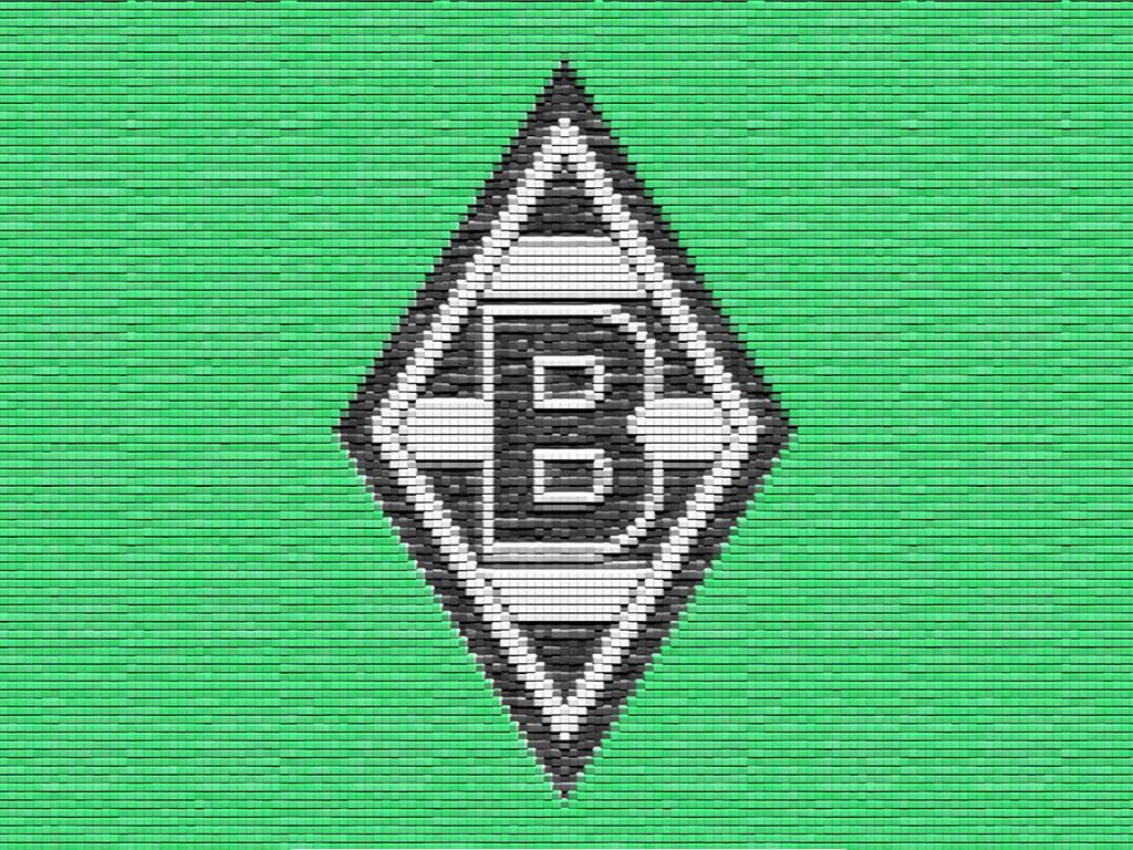 Bild Borussia Mönchengladbach