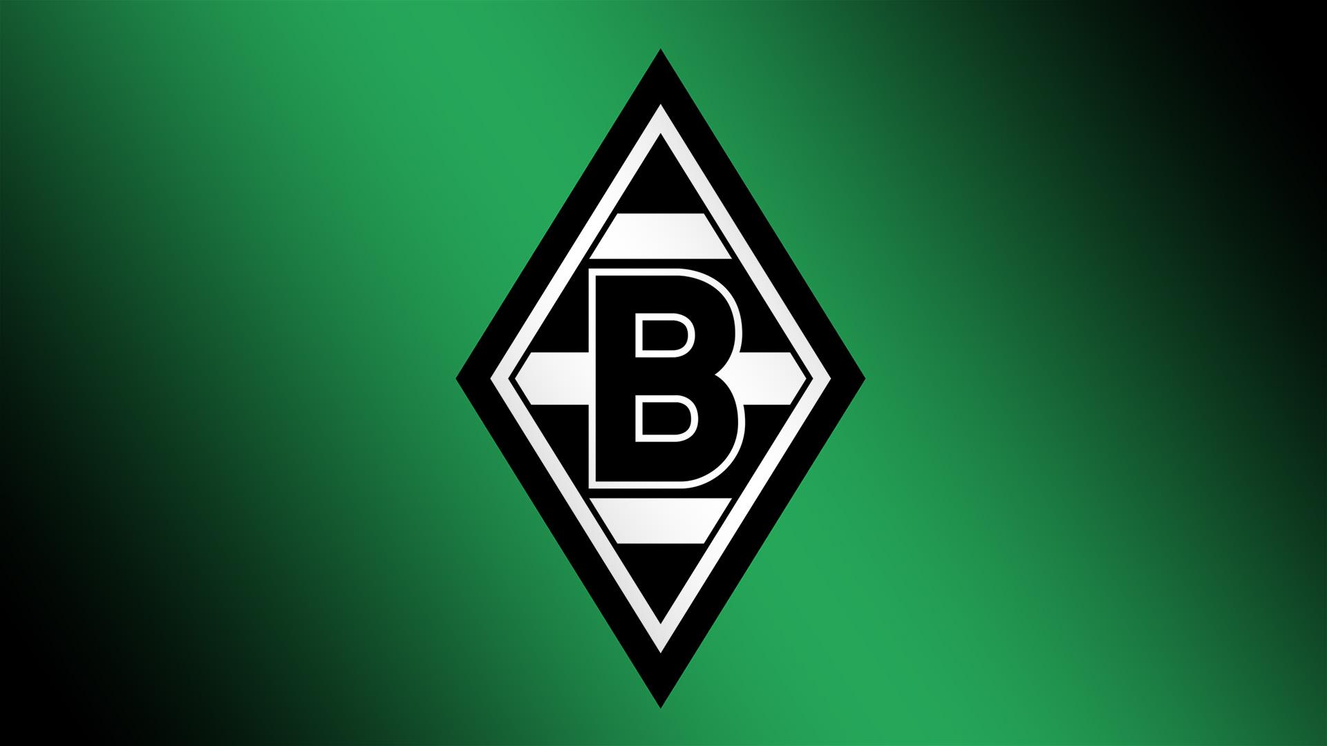 Lieblings Borussia Mönchengladbach Bilder #TR_36
