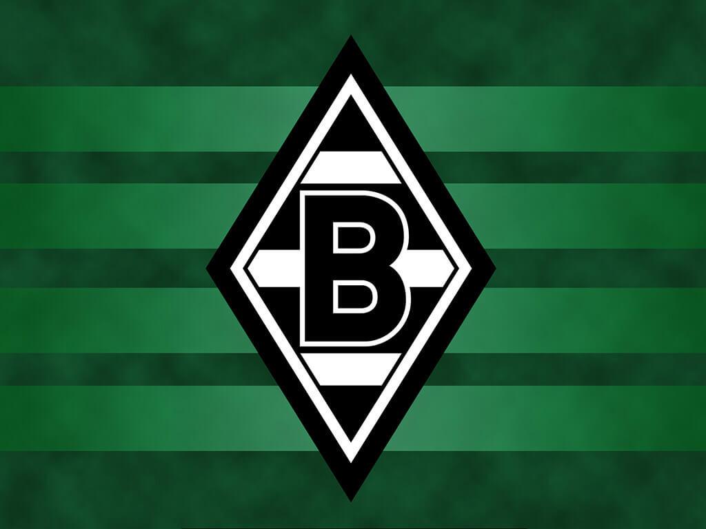 Fussball Mönchengladbach