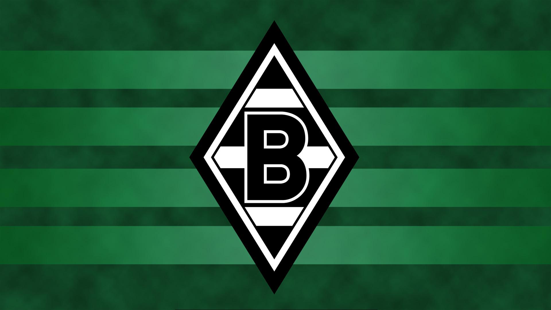 Lieblings Borussia Mönchengladbach Bilder @WY_51