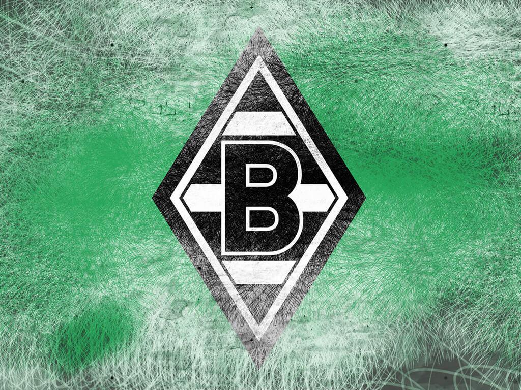 Borussia Mönchengladbach Bilder Für Facebook