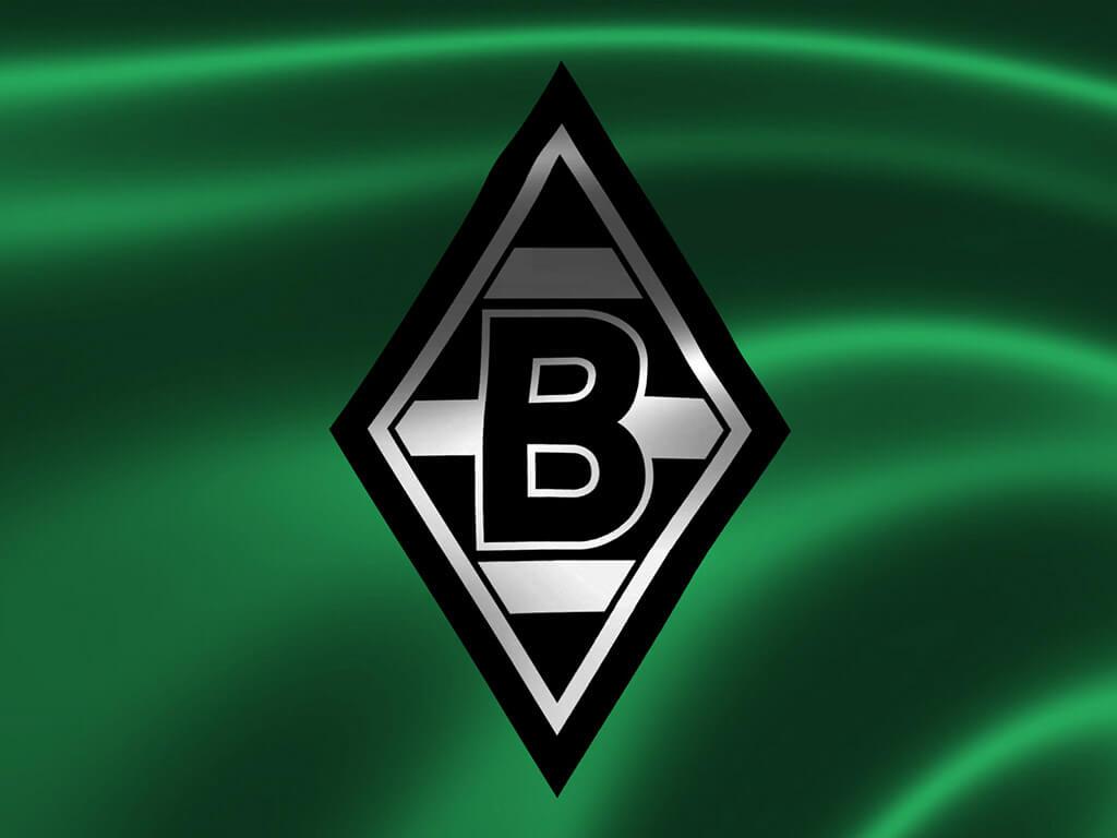 Borussia Mönchengladbach 016 Hintergrundbild