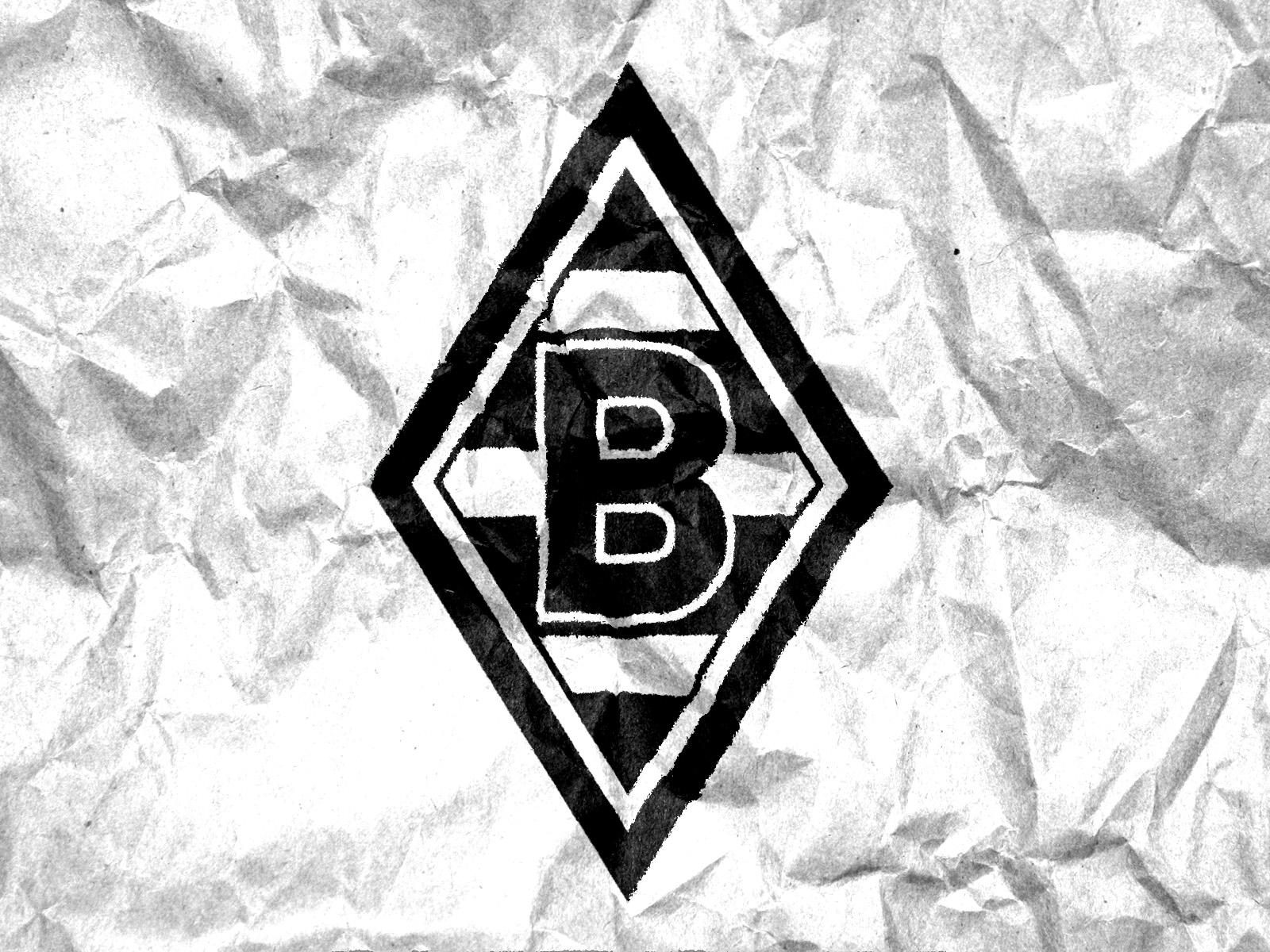 Bilder Borussia Mönchengladbach