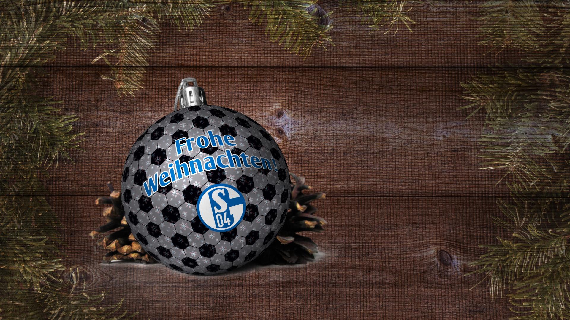 Schalke Bilder Downloaden