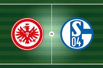 Sge Schalke