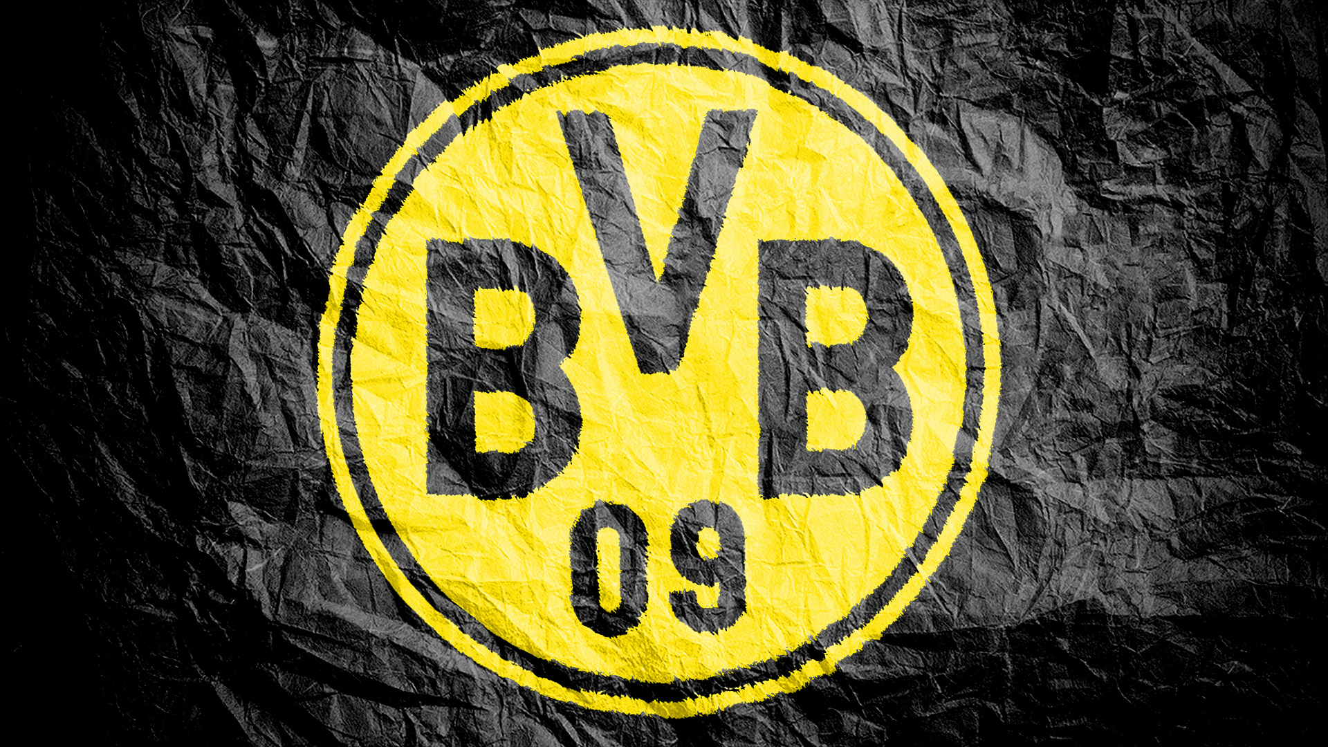 bvb 09 borussia dortmund bilder. Black Bedroom Furniture Sets. Home Design Ideas