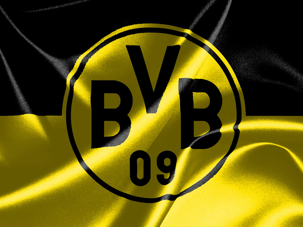 borussia dortmund 002 hintergrundbild whatsapp profilbild. Black Bedroom Furniture Sets. Home Design Ideas
