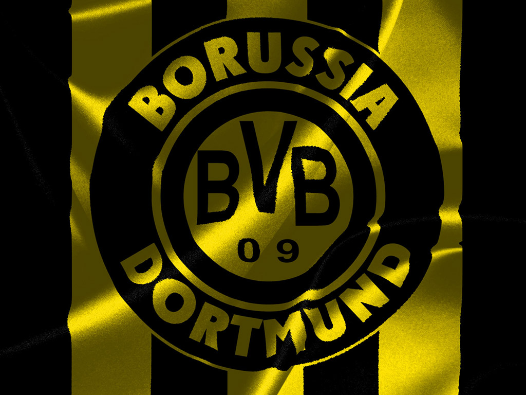 borussia dortmund 006 hintergrundbild whatsapp profilbild. Black Bedroom Furniture Sets. Home Design Ideas