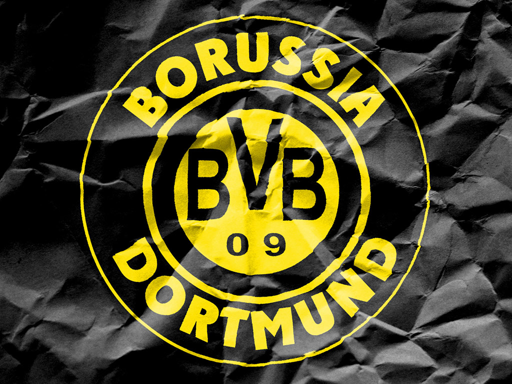 borussia dortmund 007 hintergrundbild whatsapp profilbild. Black Bedroom Furniture Sets. Home Design Ideas