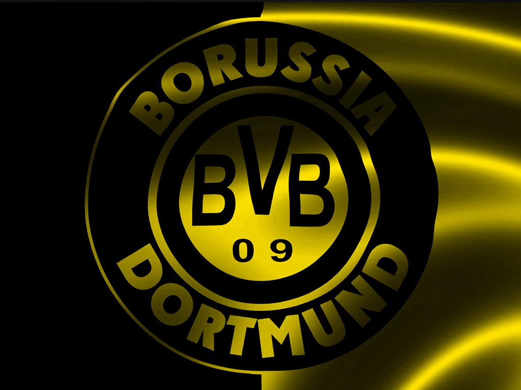 borussia dortmund 009 hintergrundbild. Black Bedroom Furniture Sets. Home Design Ideas