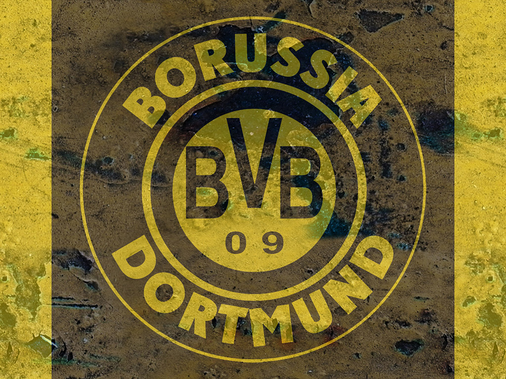borussia dortmund 011 hintergrundbild whatsapp profilbild. Black Bedroom Furniture Sets. Home Design Ideas