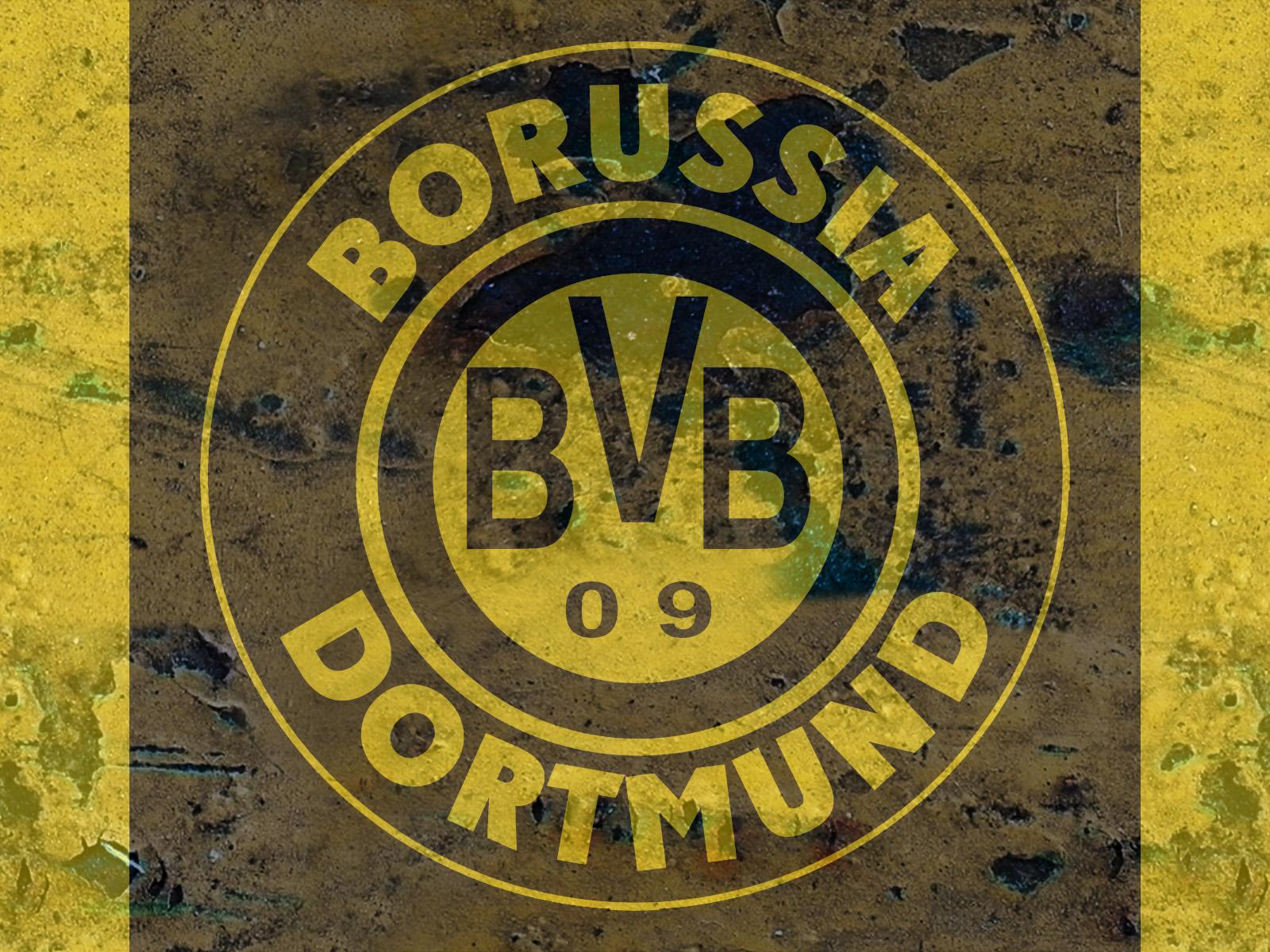 borussia dortmund 012 - photo #14