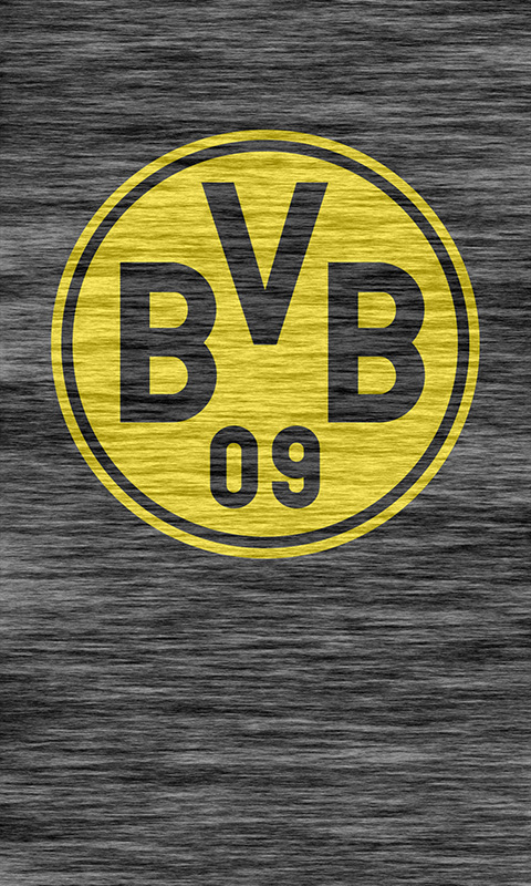 bvb borussia dortmund 007 kostenloses handy hintergrundbild. Black Bedroom Furniture Sets. Home Design Ideas
