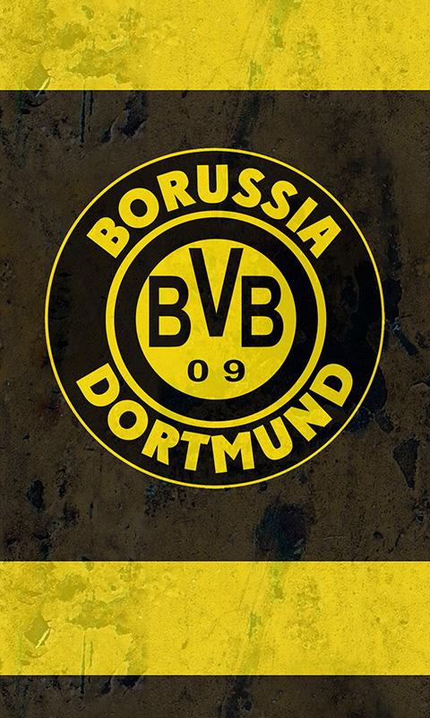 Bvb Frohe Weihnachten.Bvb 09 Borussia Dortmund Bilder