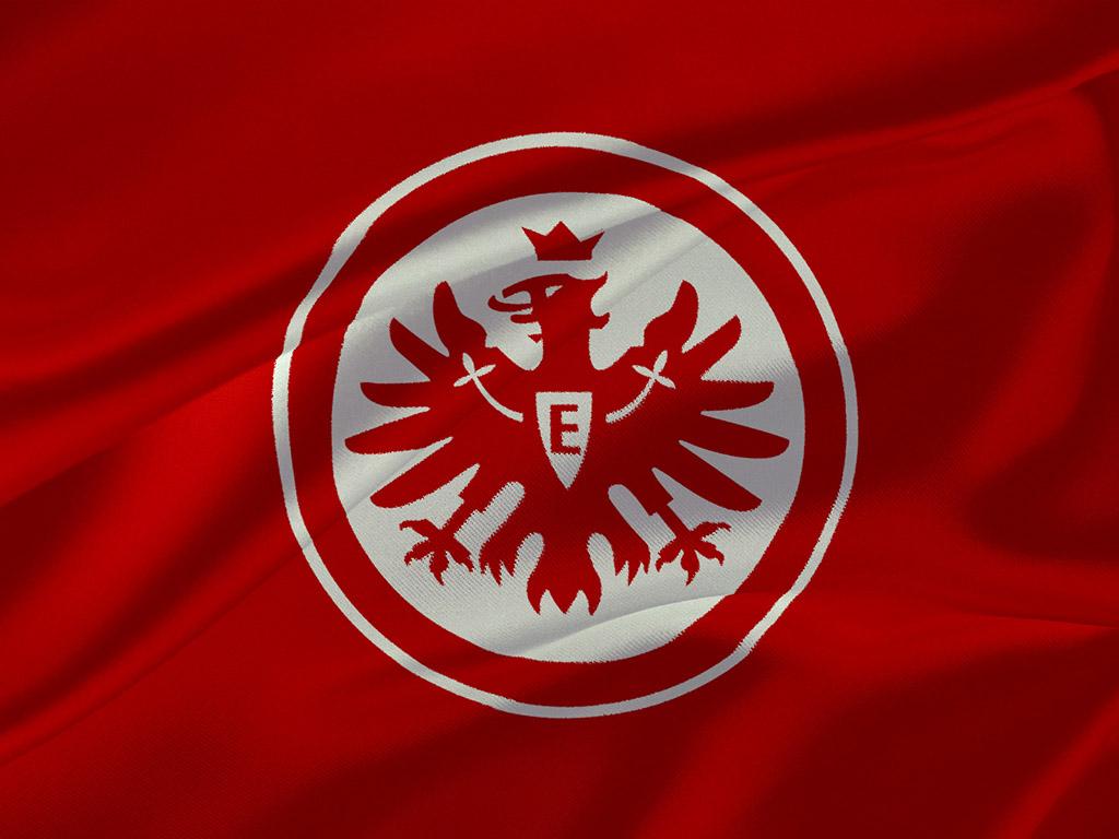 Bild Frankfurt Eintracht